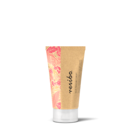 Resibo SOS Rescue Cream