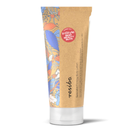 Resibo Specialist Firming Body Lotion