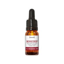 Iossi Rosehip