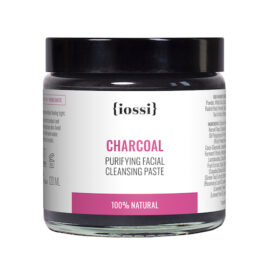 Iossi Charcoal