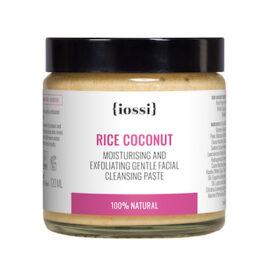 Iossi Rice Coconut