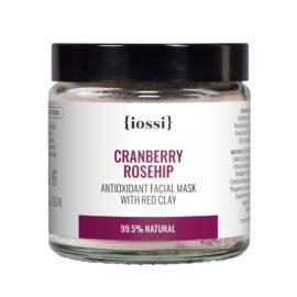 Iossi Cranberry Rosehip