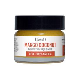 Iossi Mango Coconut