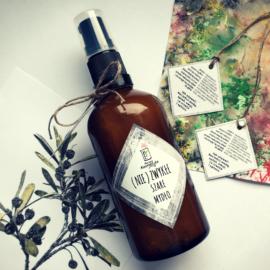 Nowa Kosmetyka (Extra)ordinary Potassium Soap