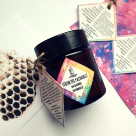 Nowa Kosmetyka Nail Rescue serum