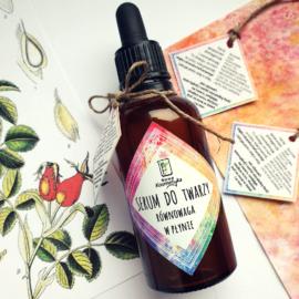 Nowa Kosmetyka Liquid Balance