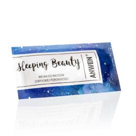 Anwen Sleeping Beauty