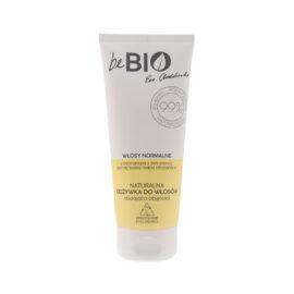 Bebio conditioner for normal hair