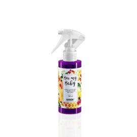Anwen Bee My baby spray