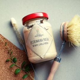 Nowa Kosmetyka Extreme Cleansing Paste