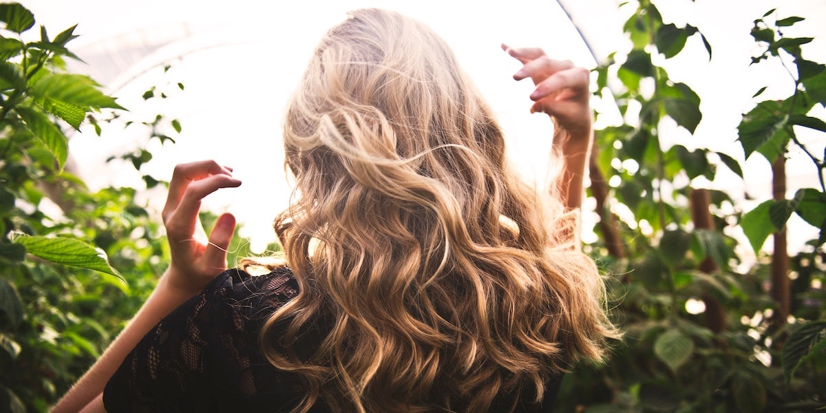 10 best products for high porosity hair