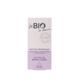 BeBio face serum / oil