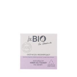 BeBio Nourishing Day cream