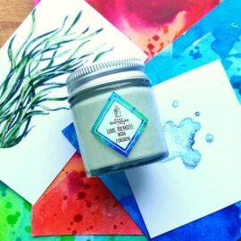 Nowa Kosmetyka Light cream-gel