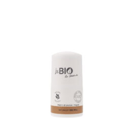 BeBio deodorant roll-on African pepper
